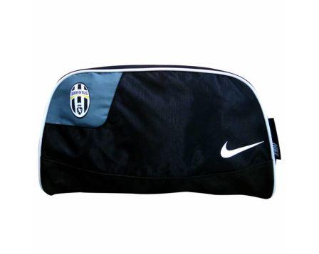 Juventus Shoebag