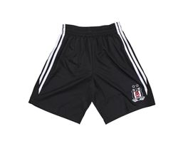 Bjk 13 Home 2 Rep Short