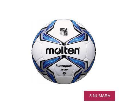 Molten Vantaggio 3750 Futbol Topu