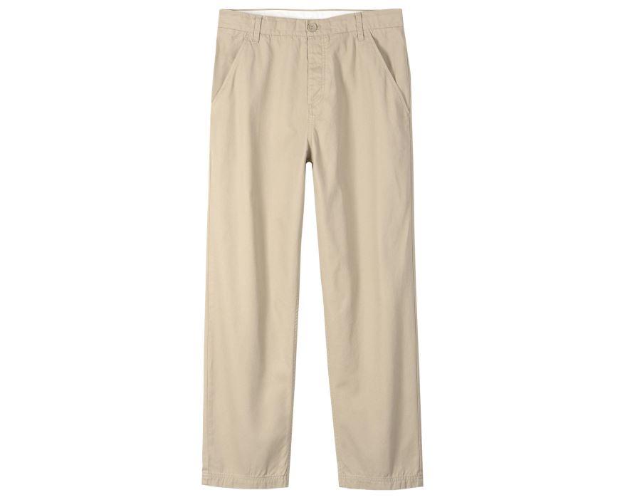 Regular Pant
