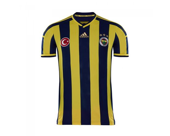 Fb 14 Efsane Cubuklu Jr Mac Forma Kk