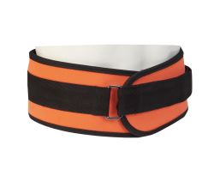 Ls3081 Weightlifting Belt
