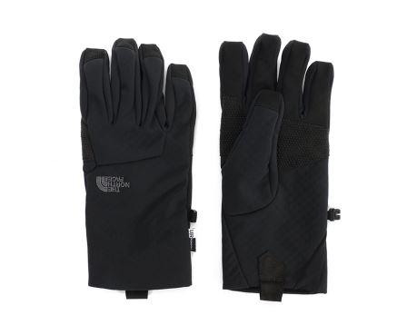 M Apex Etip Glove