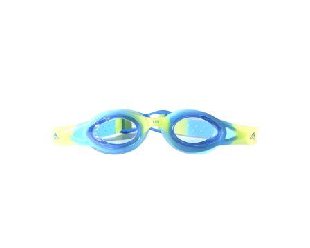 Aquasurf K 1Pc