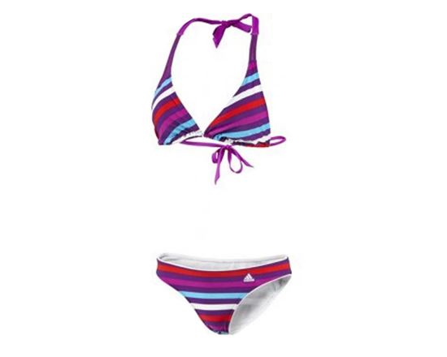 Stripes Hn Bik