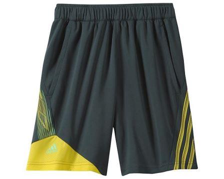 F50 Shorts Y