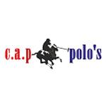 C.A.P Polo's