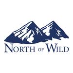 North Of Wild