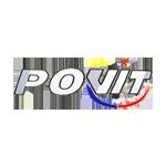 Povit