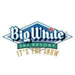 Bigwhite